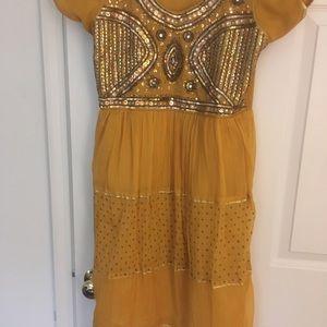 Dresses & Skirts - Anarkali, party wear